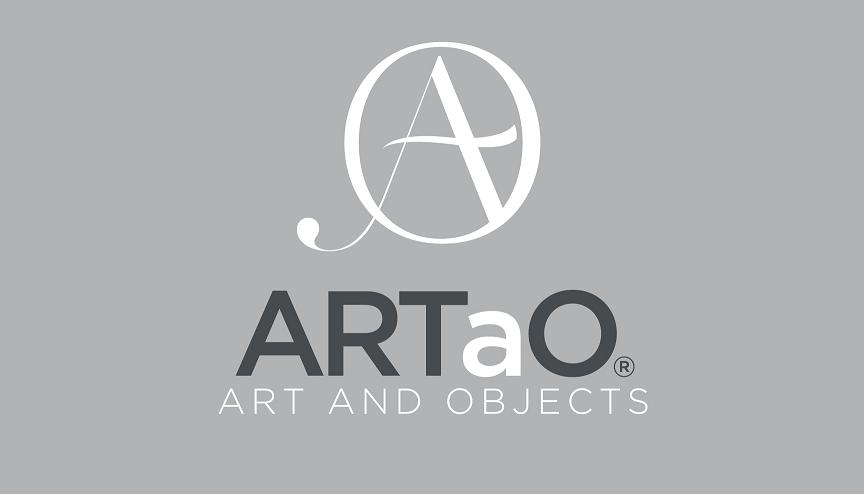 When Art brings new Objects